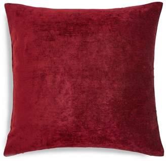Marks and Spencer La Perla Cushion