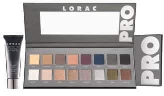 LORAC 'PRO' Palette 2