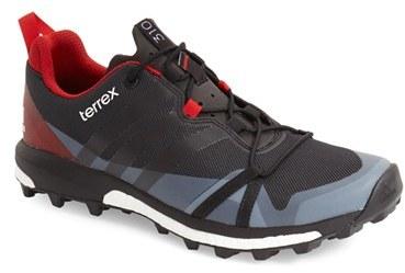 Men's Adidas 'Terrex Agravic' Trail Running Shoe
