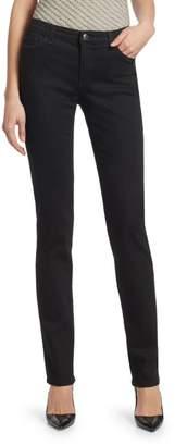 Emporio Armani J85 Skinny Jeans