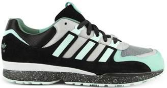 adidas Torsion Integral S Sneaker Freaker Black