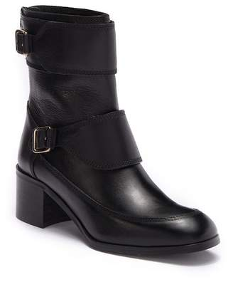 LK Bennett Hettie Ankle Boot