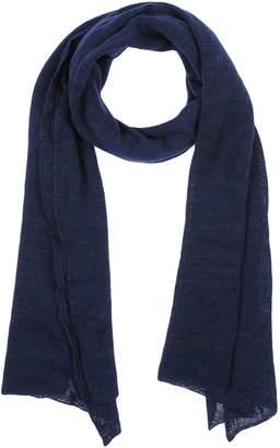 Lamberto Losani Oblong scarves