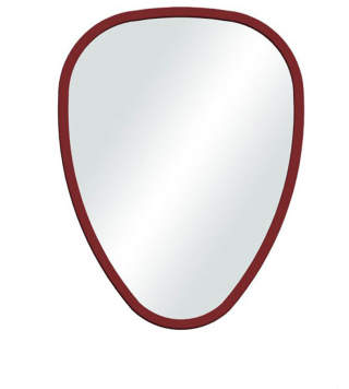 Sale - Mini Me Ovo Mirror - Maison Sarah Lavoine