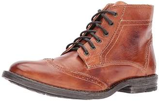 Bed Stu Bed Stu Men's Fearless Fashion Boot