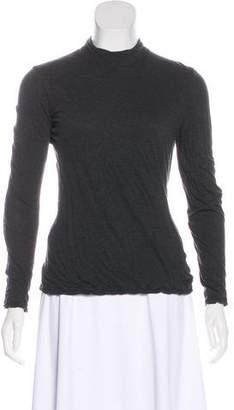Marni Lightweight Long Sleeve Top