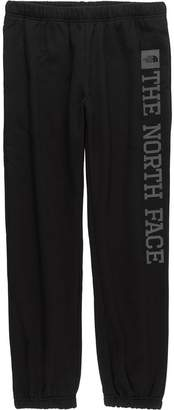 The North Face Reflective Never Stop Pant - Men's