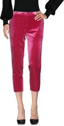 Annarita N. 3/4-length shorts - Item 13182691