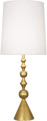 Jonathan Adler Harlequin Table Lamp