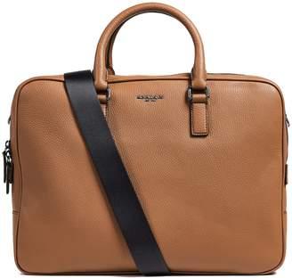 Michael Kors Bryant LG Briefcase