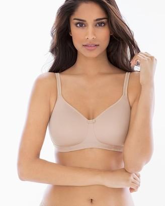 Anita Post Surgical Tonya Basic T-Shirt Bra