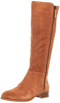 Nine West Women's Nihari Suede