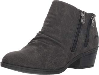 Blowfish Women's Storz Ankle Boot