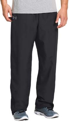 Under Armour Men's Vital Woven Pants