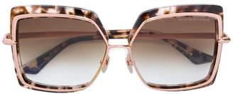 Dita Eyewear Narcissus sunglasses