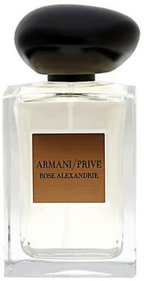 Giorgio Armani Rose Aleanderie Eau de Parfum