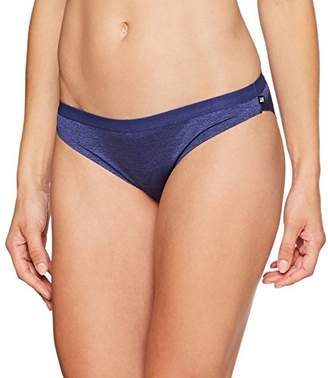 Billet Doux Women's New Look Chiné Panties,(Manufacturer Size: 42/16)