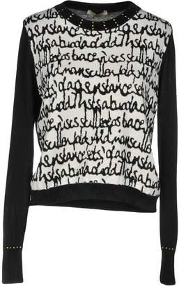 Marani Jeans Sweaters