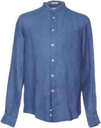 Roy Rogers ROŸ ROGER'S Shirts - Item 38697928AF