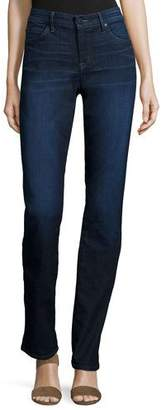 CJ by Cookie Johnson Faith Straight-Leg Jeans, Luther