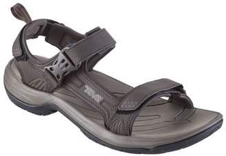 L.L. Bean L.L.Bean Men's Teva Holliway Sandals