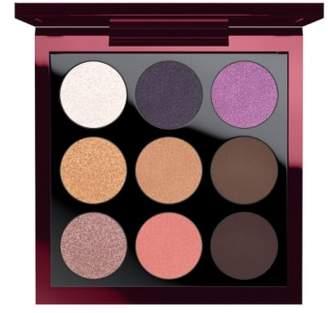 M·A·C MAC Cosmetics MAC Aaliyah Times Nine Eyeshadow Palette