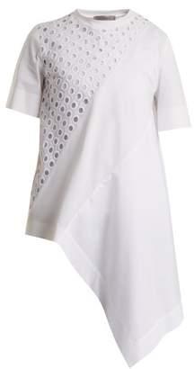 Sportmax Lupino T Shirt - Womens - White