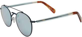 Toms Jarrett Sunglasses