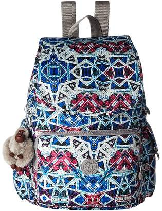 Kipling Ravier Backpack Backpack Bags