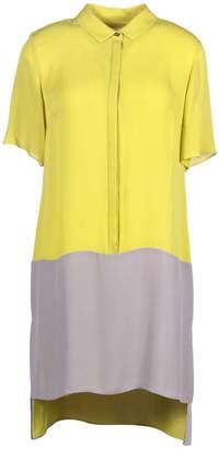 Richard Nicoll Short dresses