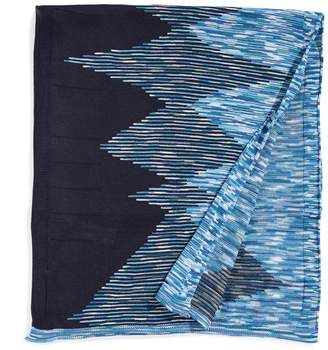 Missoni Space Dye Scarf