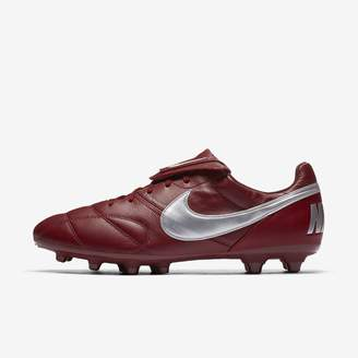Nike Premier II Firm-Ground Soccer Cleat
