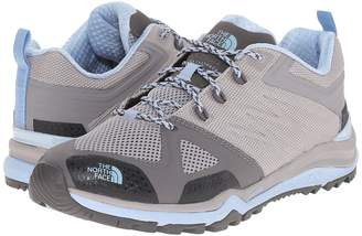 The North Face Ultra Fastpack II Women's Shoes