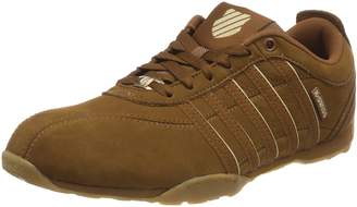 K-Swiss Men ́s Arvee 1.5