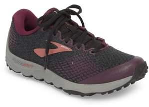 Brooks PureGrit 7 Trail Running Shoe