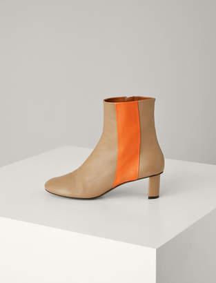 Super Made Shoes ShopStyle UK
