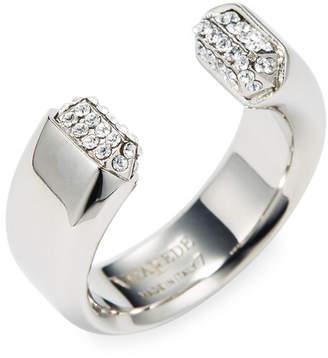 Vita Fede Obsedia Crystal Ring
