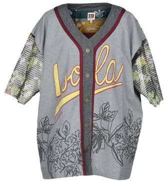 I'M Isola Marras Sweatshirt