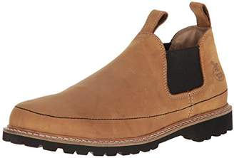Georgia GB00174 Loafer