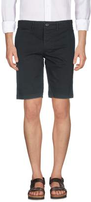 Jack and Jones Shorts
