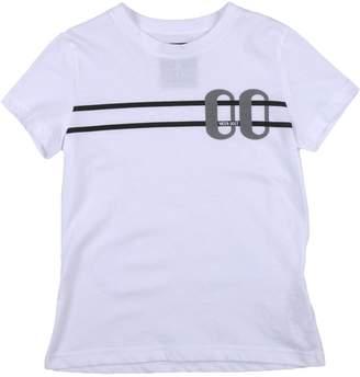 Moon Boot T-shirts