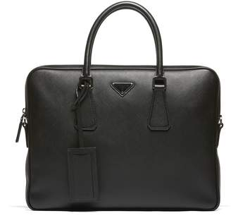 Prada Portable Briefcase