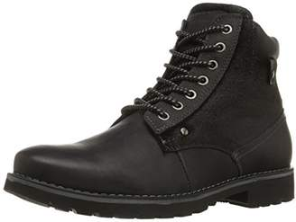 Steve Madden Men's Canterr Winter Boot