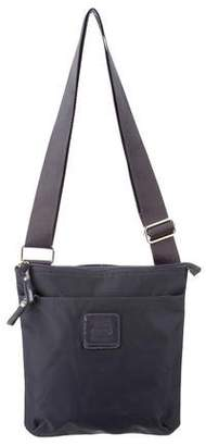 Bric's Brics X-Bag Urban Crossbody Bag