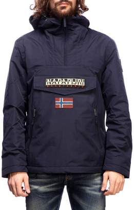Napapijri Jacket Jacket Men
