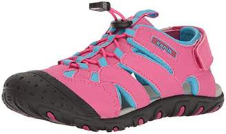 Kamik Girls' Oyster Water Shoe