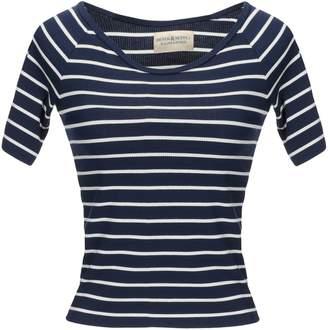 Denim & Supply Ralph Lauren T-shirts - Item 12268014RO
