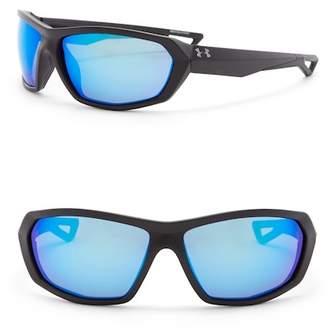 Under Armour Men's Rage Sunglasses