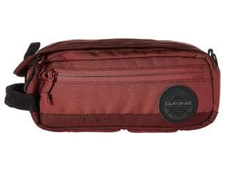 Dakine Groomer Small Bags