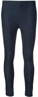 Rag & Bone slim fit trousers